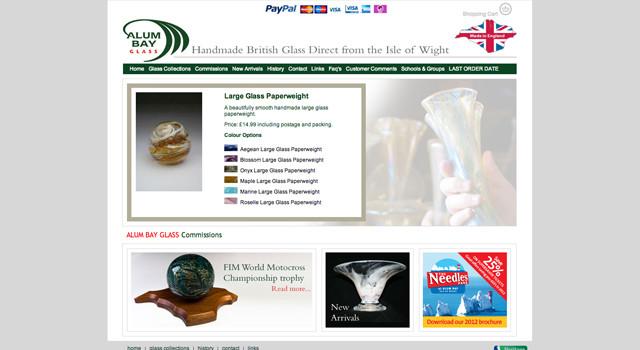 Alum-Bay-Glass-Website-2