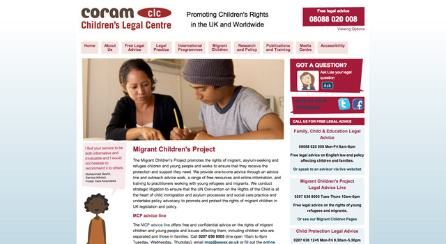childrens-legal-centre-website-2