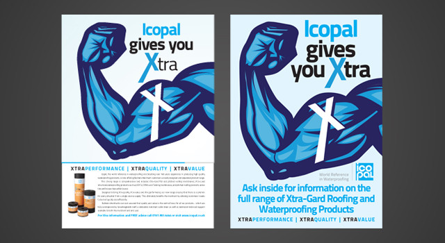 Icopal-Gives-You-Xtra-2