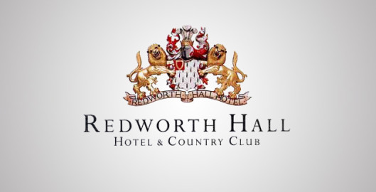 Redworth Hall Hotel and Country Hall