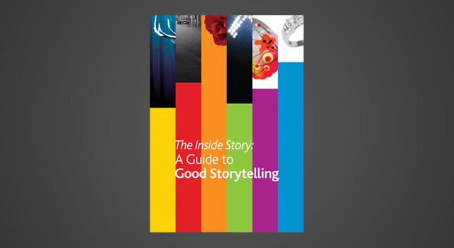 niace-a-guide-to-good-story-telling