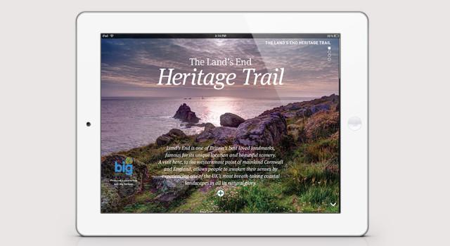 Lands-End-App-2