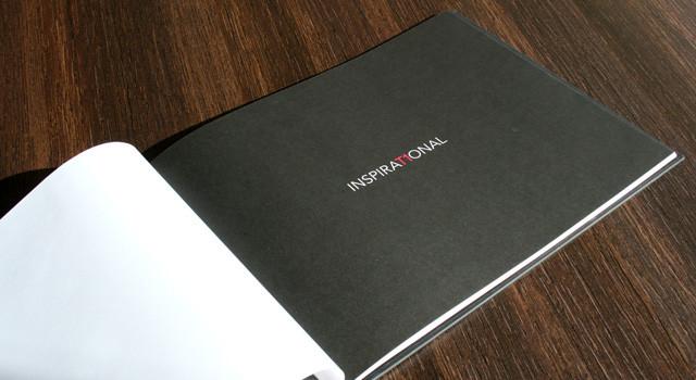 T1-Design-book-2