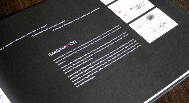 T1-Design-book-3
