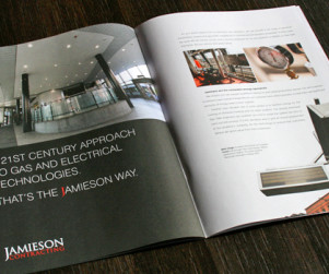 Jamieson Brochure 2