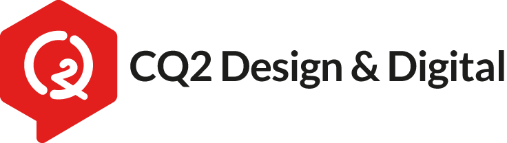 CQ2-Design-and-Digital-2